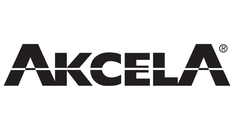Akcela